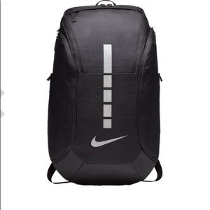 Nike Bags - Nike Elite Backpack